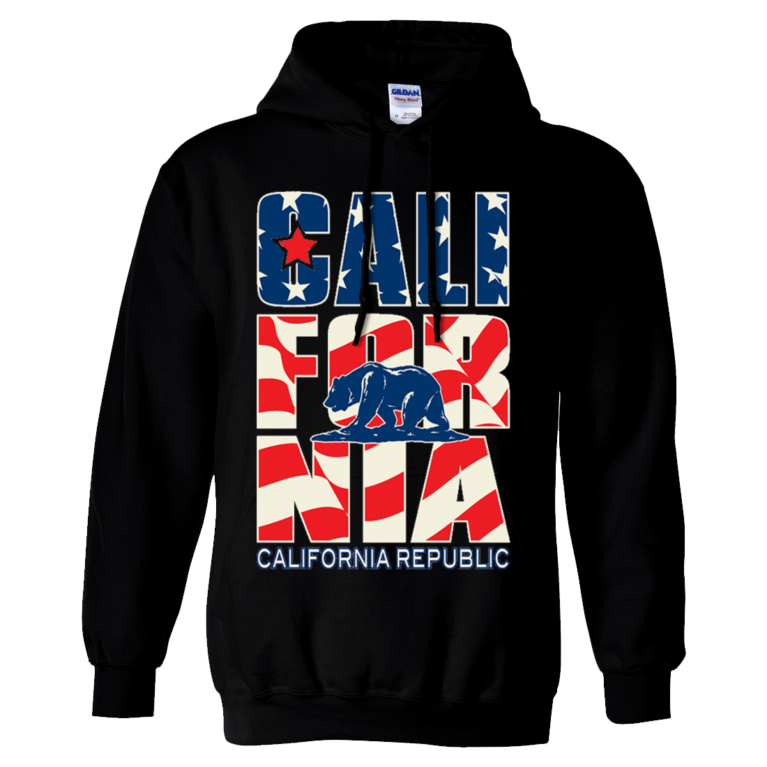 Clothing, Shoes & Accessories > Men's Clothing > Sweats & Hoodies