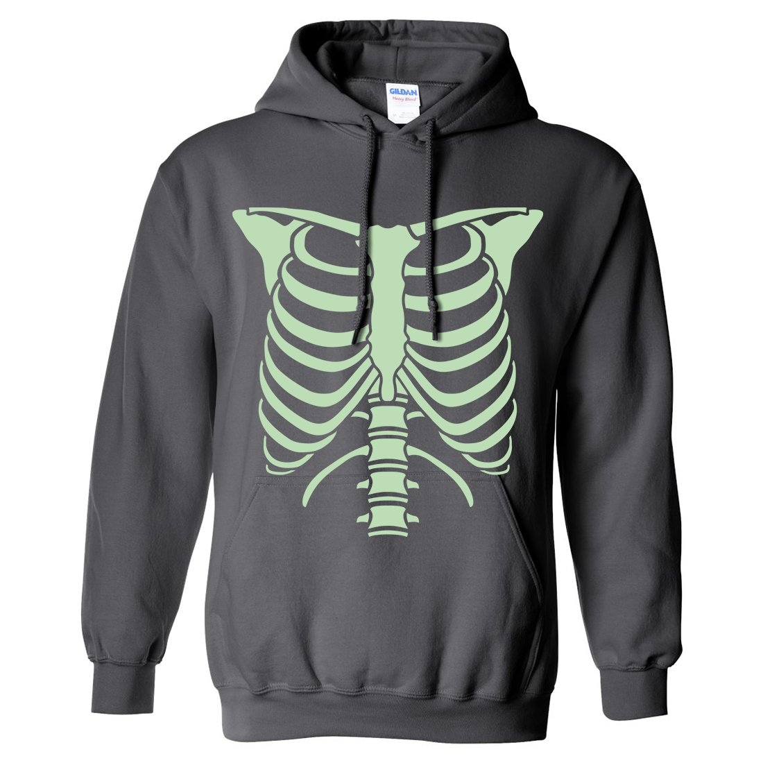 Glow-in-the-Dark-Skeleton-Ribcage-Hoodie-on-Charcoal.png