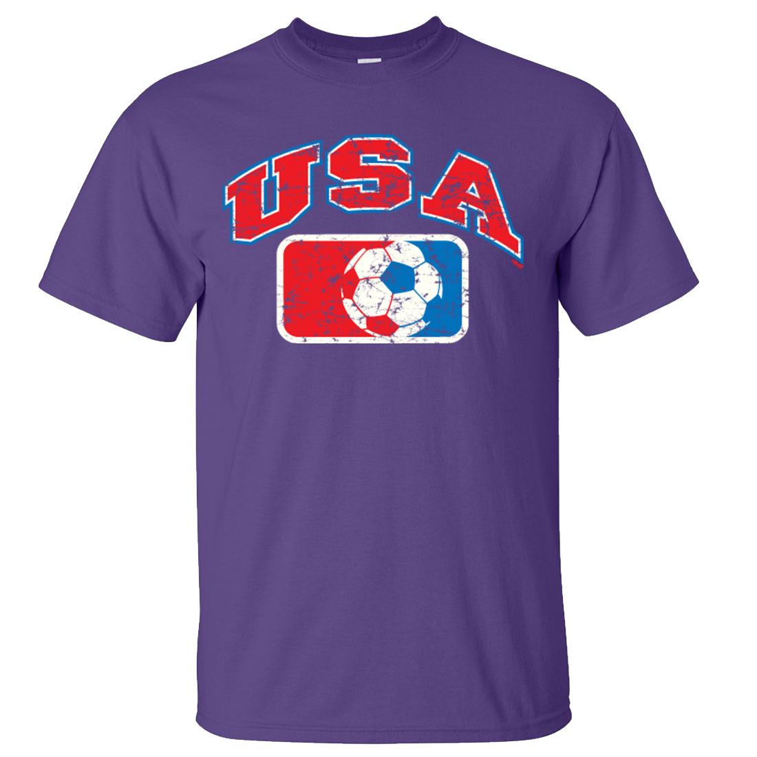 Soccer clothing stores