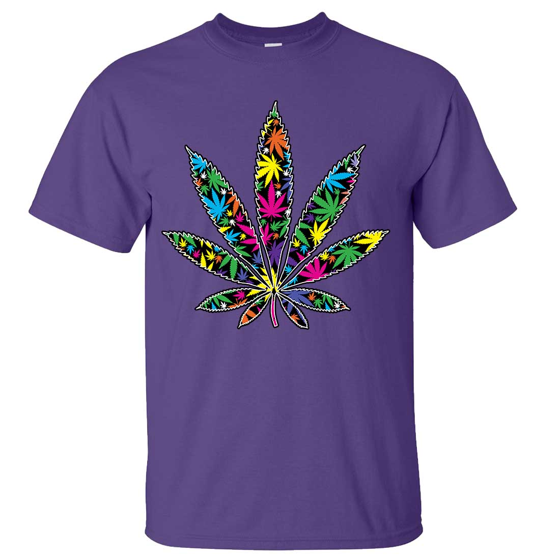 Colored shirt 28 images rainbow shirt baltimore sun for Neon coloured t shirts